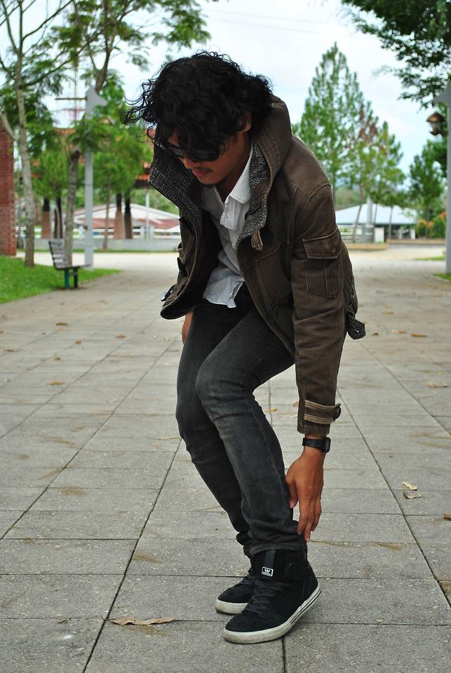 supra society skinny jeans