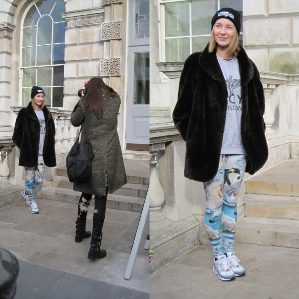 air max fashion