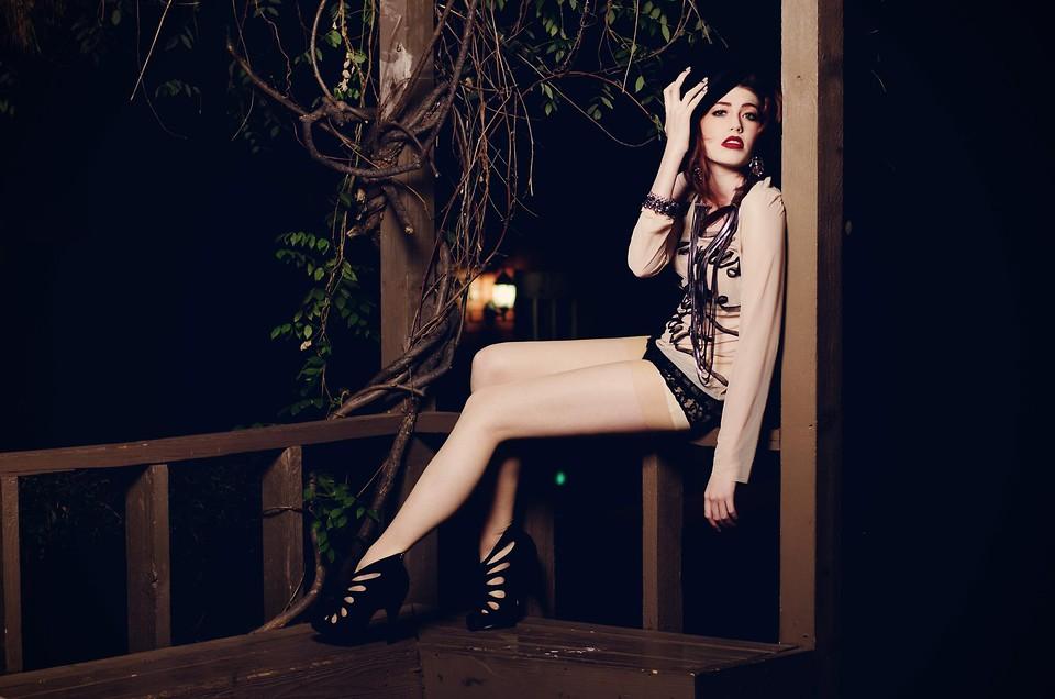 Copy Kim Kardashians Cannes 2016 Makeup For Smoky