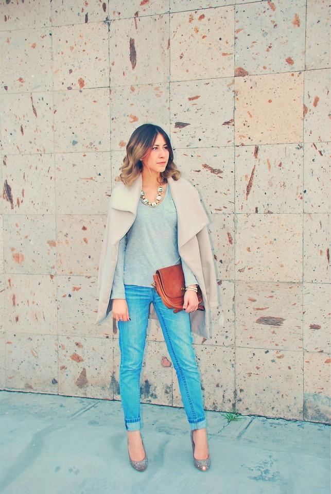 Garcia Jeans Donna