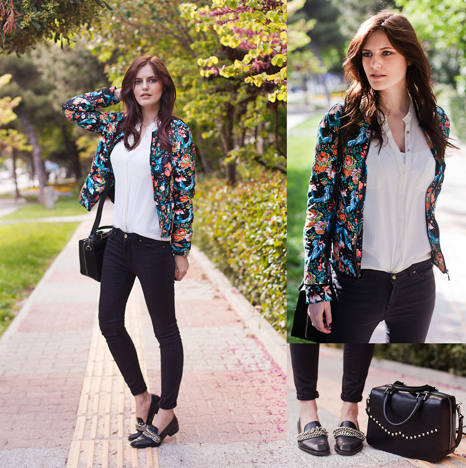 Viktoriya Sener hat | Fashion lookbook, Tb dress, Mango coats