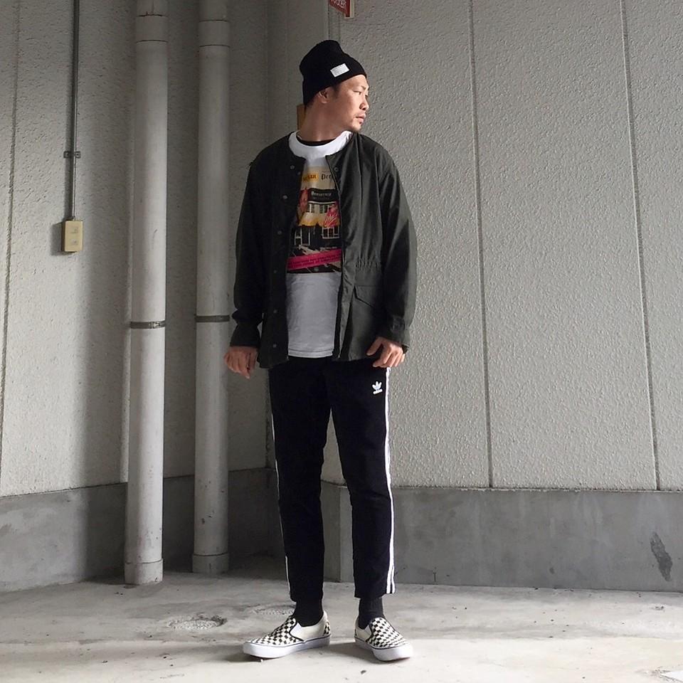 adidas pants japanese