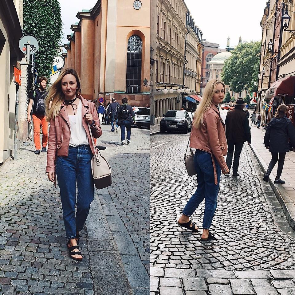 jeans rea stockholm