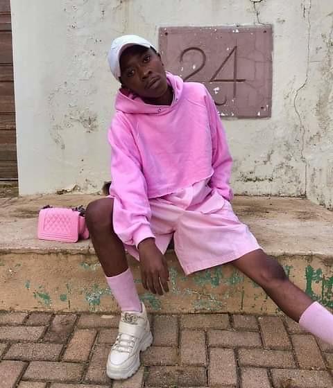 pink 24.jpg
