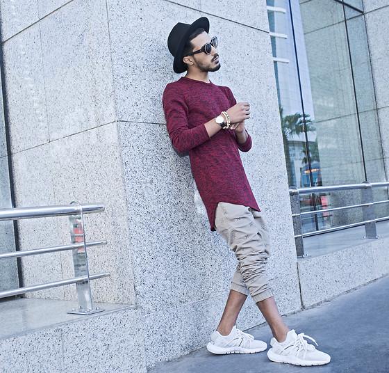 Free shipping > nike huarache mens fashion > Up to 70% OFF >