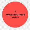 Paul's Boutique London Ltd.