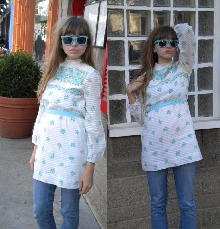 Pin by Ashley Cuddy on Hair   Sunglasses, Fashion, Glasses