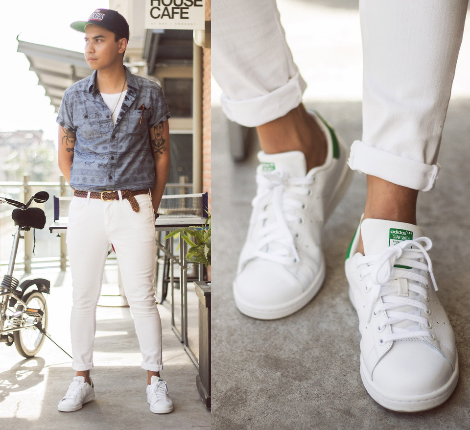 stan smith clothing Off 67% - rkes