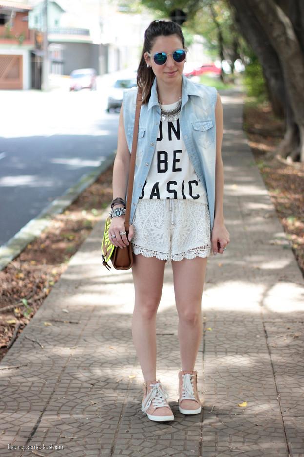 Raquel Regini - Target T Shirt, Forever