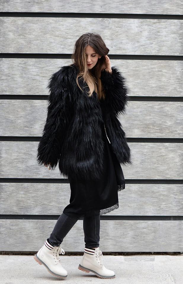 diseño de moda gama completa de artículos excepcional gama de estilos Deea / Www.lesfactoryfemmes.com - - Zalando x Marni Timberland ...