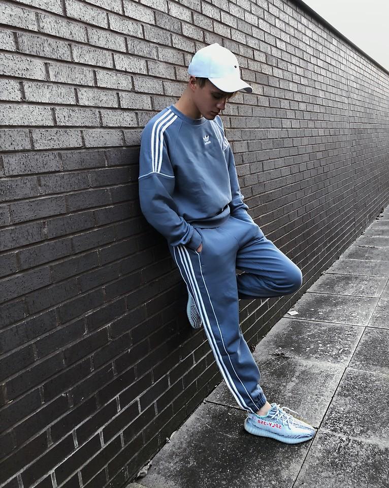 yeezy tracksuit Shop Clothing \u0026 Shoes