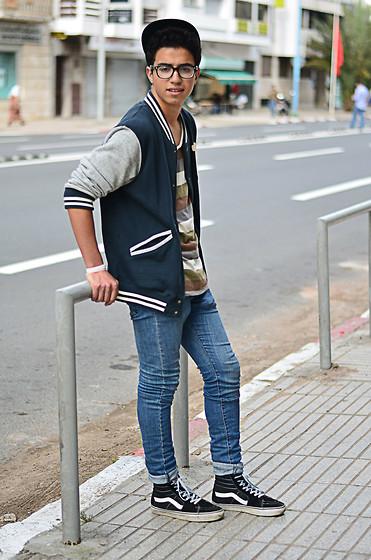 top vans with jeans Limit discounts 61% OFF