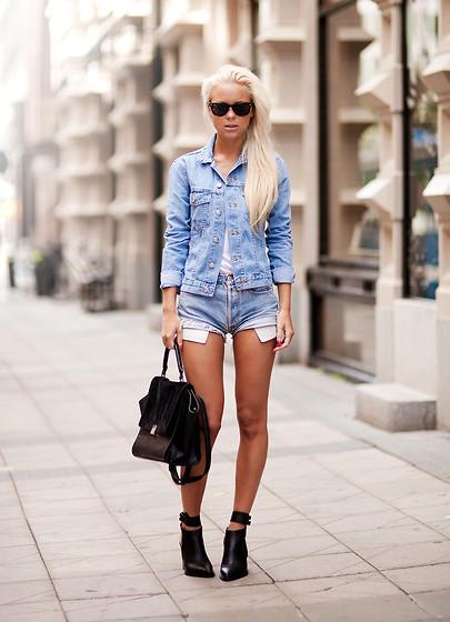 Zina CH - Coosy.Es Dress, Friis & Company Boots - Pleated