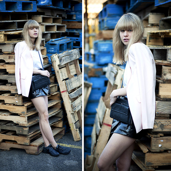 Lisa Dengler -  - WEEKEND MOOD