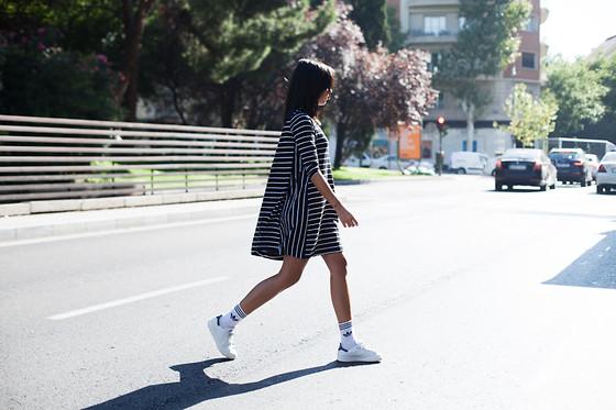 Pin von paula auf Shoes | Adidas shoes, Adidas fashion und Shoes