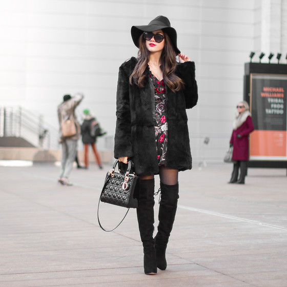 new cheap reputable site united kingdom Sarah - Sam Edelman Kayla Suede Over The Knee Boots, Re:Named ...