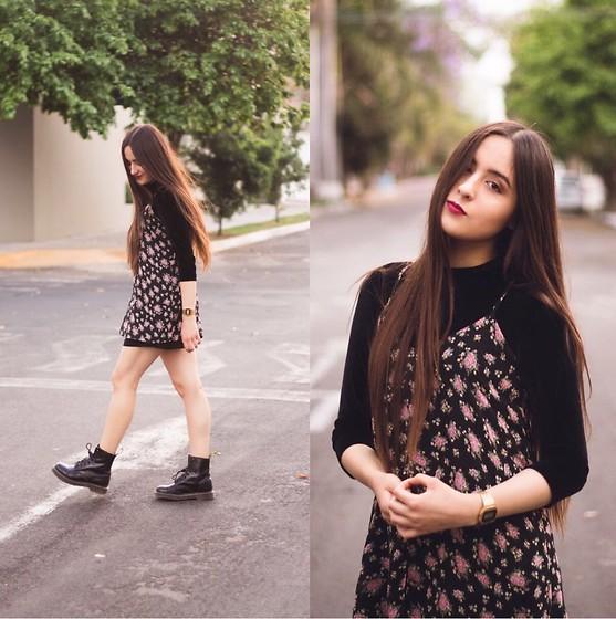 Renée Alcalá (@reneealcala) | Lookbook