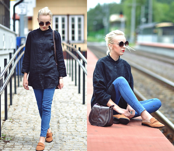 Make Your Style -  - #streetstyle