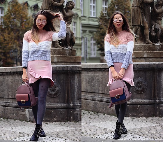 Laurinstyle -  - DESTINATION PRAGUE