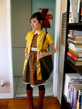 Pixie Love - Slow The Best Vintage Boots Ever, Buffalo Exchange In Arizona Bomb Ass Turquoise Rings - Seeking all vintage