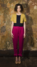 Kelly Love - Love Hummingbird Top, Love Songbird Trousers - If you were here, I'd love you.....