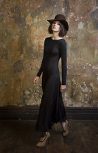 Kelly Love - Love Giselle Dress - When my Fickle Mind Surrenders......