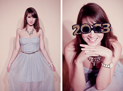 Dorka L. -  - Happy 2013...!