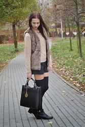 Lady An -  - Outfit 37