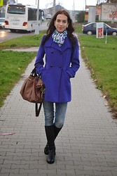 Lady An -  - Outfit 39