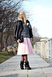 Karolina A. - Http://Franchemeetsfashion.Blogspot.Cz/ - All these little things