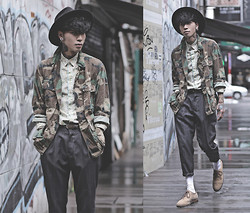 IVAN Chang -  - 010414 TODAY STYLE