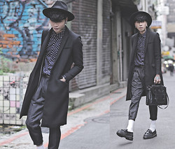IVAN Chang -  - 030414 TODAY STYLE