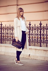 Katarina Vidd - All Items On My Blog - London-like.