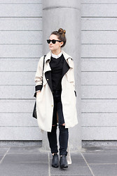 Holly Jamison -  - Love This Look!