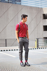 David Guison -  - Informal is the New Formal