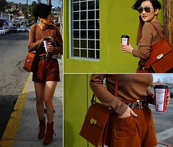 ColorBlocker . -  - Morning Tijuana | blog: color-blocker.com