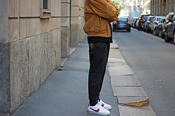 nike cortez with joggers Sale,up to 55