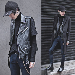 IVAN Chang -  - 020217 TODAY STYLE
