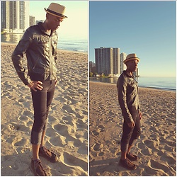 Thomas G - David And Young Stingy Brim Fedora, Xhilaration Faux Leather Bomber, Gap Real Straight Corduroy 1969, Skechers On The Go (Wallabee), Pinterest, Contributing Writer At Virily, Kathy Osterman Beach Aka Hollywood Beach - Summertime Sadness