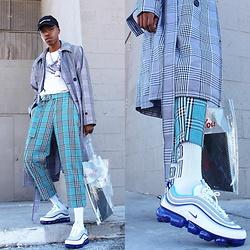 Air max 97 outfit, Nike air max, Air max 97 Pinterest