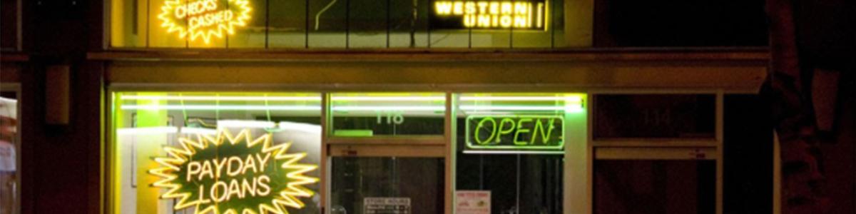 1 an hour fast cash loans fast
