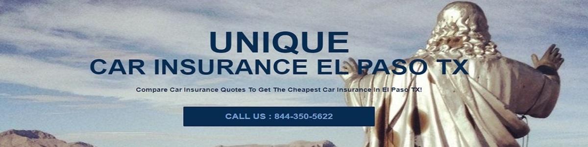 Low Cost Auto Insurance >> Low Cost Auto Insurance El Paso Tx Lowcostautotx Lookbook