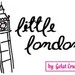 LittleLondon Shop