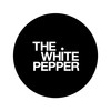 THE WHITEPEPPER