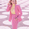 1980429_2018-04-06-retro-sonja-fashion-blogger-instagrammer-pink-suit-zara-pink-yellow-pastel-trend-2