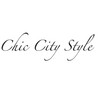 ChicCity Style