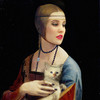3013840_the_ladym_with_an_ermine