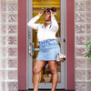 Ashley Dior Jefferson