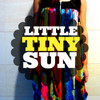 Littletinysun -