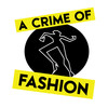 A Crime of Fashion